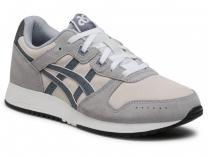 Чоловічі кросівки Asics Lyte Classic 1201A103-023
