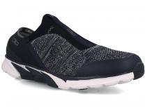 Мужские кроссовки CMP Knit Jabbah Hiking Shoe 39Q9527-N943