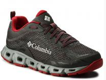 Men's running shoes Columbia Drainmaker IV (1767611-023) BM4617-023