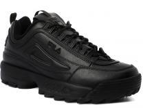Чоловічі кросівки Fila Disruptor II 1FM01DR2-001