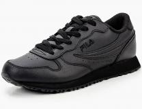 Мужские кроссовки Fila Euro Jogger II 109138-99