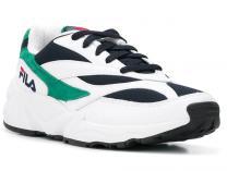 Мужские кроссовки Fila Venom 94 Low 1010255 00Q