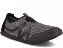 Мужские кроссовки Forester 3201-37
