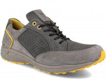 Men's sportshoes Greyder 8Y1DA12590-51219
