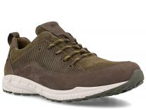 Men's sportshoes Greyder 8Y1DA12594-5330