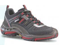 Чоловічі кросівки Grisport 11909 N35G