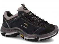 Мужские кроссовки Grisport Spo-Tex Vibram 11927N91tn Made in Italy