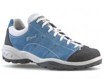 Мужские кроссовки Grisport 12129 S23
