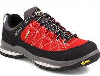Чоловічі кросівки Grisport Vibram 12501S96tn Made in Italy