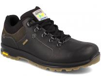 Чоловічі кросівки Grisport Vibram 12907o139n Made in Italy
