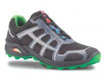 Чоловічі кросівки Grisport 13105 S33