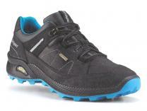 Мужские кроссовки Grisport 13113 S2G