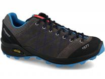 Мужские кроссовки Grisport Vibram 13133V1 Made in Italy