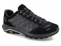 Мужские кроссовки Grisport 14301V3 Vibram Made in Italy