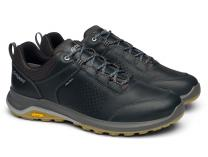 Мужские кроссовки Grisport Vibram 14313A32t Made in Italy
