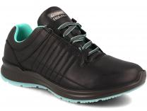 Buty Grisport Ergo Flex 42811A66 Made in Italy