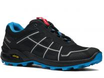 Чоловічі кросівки Grisport Cross Art Vibram 13105 S37 Made in Italy