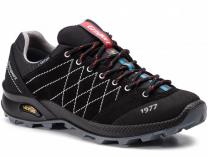 Buty do biegania męskie Grisport Deep Vesuvio 13133V3 Vibram Made in Italy