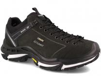 Чоловічі кросівки Grisport Spo Tex Vibram 11927N90tn Made in Italy