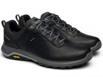 Мужские кроссовки Grisport Vibram 14323A35t Made in Italy