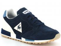 Мужские кроссовки Le Coq Sportif Omega Premium 1810183-LCS
