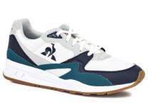 Чоловічі кросівки Le Coq Sportif Lcs R800 2010175-LCS