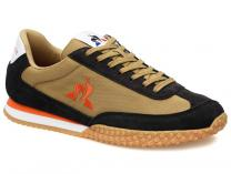 Мужские кроссовки Le Coq Sportif Veloce 2110222-LCS