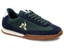 Мужские кроссовки Le Coq Sportif Veloce 2110223-LCS
