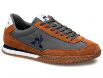 Мужские кроссовки Le Coq Sportif Veloce 2110224-LCS