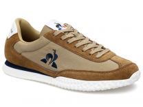 Мужские кроссовки Le Coq Sportif Veloce 2110487-LCS