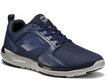 Men's sportshoes Lotto Cityride Date Amf T3973