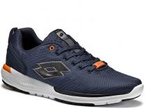 Men's sportshoes Lotto Cityride Why Amf T3965