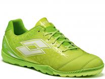 Men's sportshoes Lotto Lzg 700 X Tf T3396