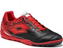 Men's sportshoes Lotto Lzg 700 X Tf T3397
