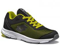 Men's sportshoes Lotto Speedride 500 Iii T3830