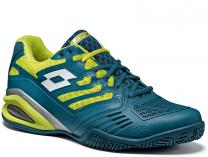 Men's sportshoes Lotto Stratosphere Iii Cly T3317