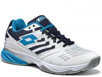 Мужские кроссовки Lotto Ultrasphere Alr T3330