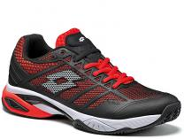 Men's sportshoes Lotto Viper Ultra Iv Cly T3324