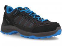 Мужские кроссовки Lytos 1JJ010-18CM