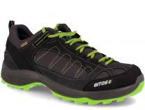 Мужские кроссовки Lytos Cosmic Run 8 1JJ002-8