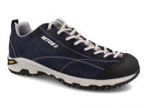 Lytos Footwear sneakers Le TM 57 57B079-57ITA Vibram