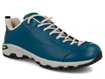 Мужские кроссовки Lytos Lle Florians M Four Season 24 57B045-24FCCM Vibram