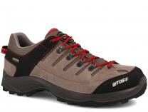 Men's sportshoes Lytos Onex Jab 4 1JJ068-4WPITA