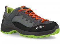 Мужские кроссовки Lytos Rigel Jay Jab 20 1JJ078-20WPITA