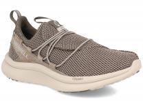 Мужские кроссовки Merrell Novo J066163