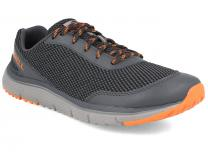 Men's sportshoes Merrell Overedge J85755