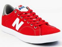 Мужские кроссовки New Balance 210 AM210CRD