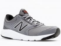 Мужские кроссовки New Balance 411 TechRide v1 M411LG1