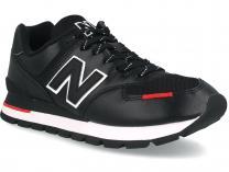Мужские кроссовки New Balance 574 ML574DTD