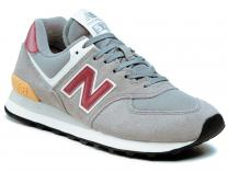 Мужские кроссовки New Balance 574 ML574ME2